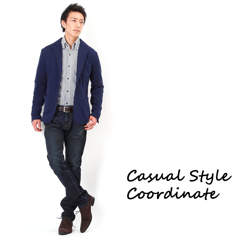 cool-biz-jacket-recommend-coordinate10-10