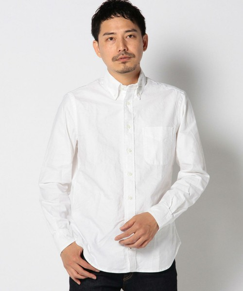 2016_whiteshirt-brand_013