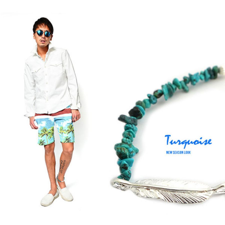 summer-turquoise-accessory-10-11