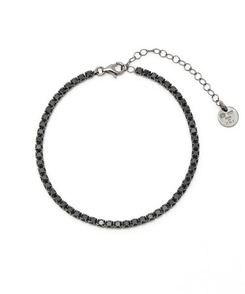 201607_bracelet-brand_019