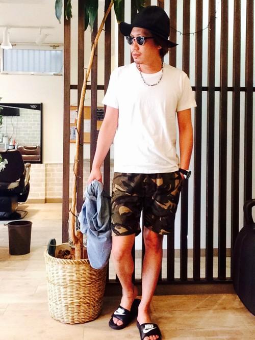 trend,mens,shower,sandals,brand,7,7