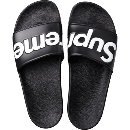 trend-mens-shower-sandals-brand-7-17