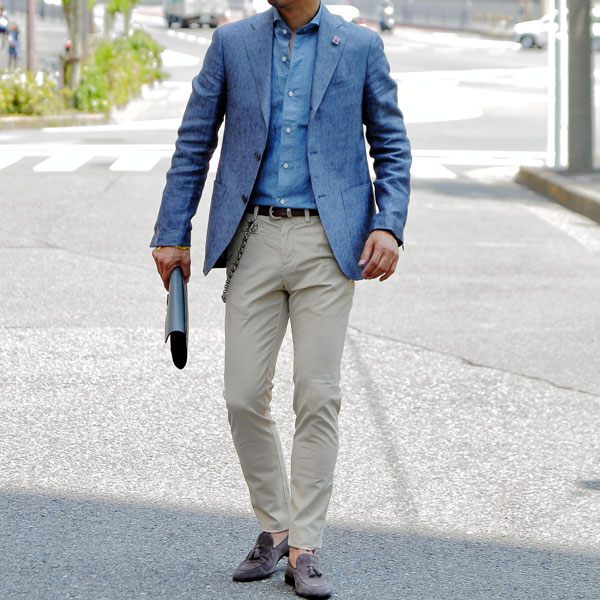 cool-biz-jacket-recommend-coordinate10-9