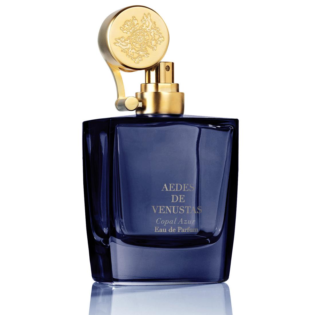 201707_perfume-brand_001