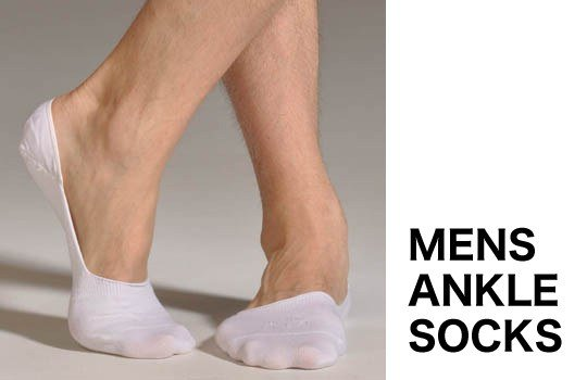 mens-summer-socks-point-3-10