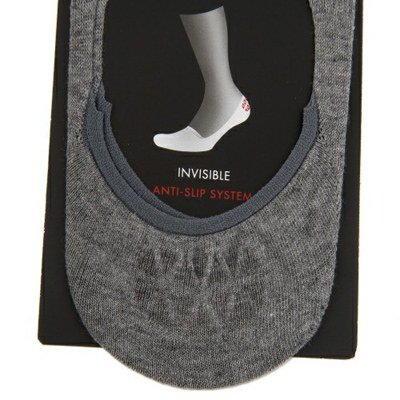 mens-summer-socks-point-3-4