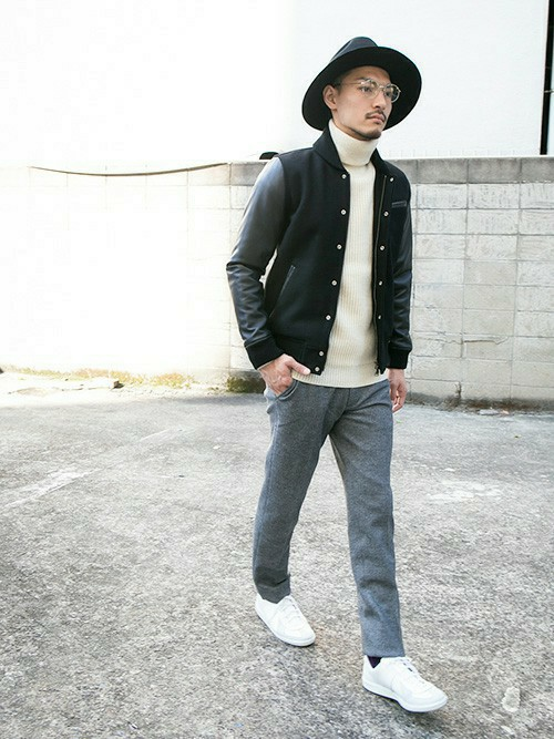 mens-hat-recommend-coordinate-10-12