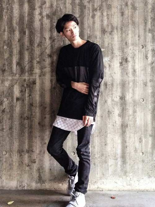 mens-long-cutsew-coordinate10-17