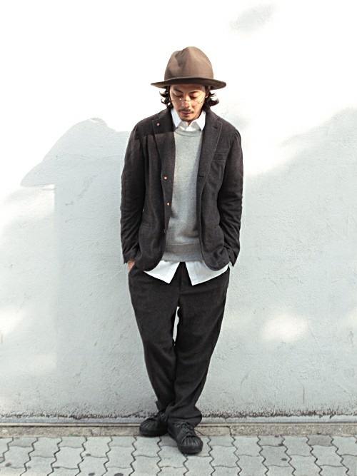 mens-hat-recommend-coordinate-10-17