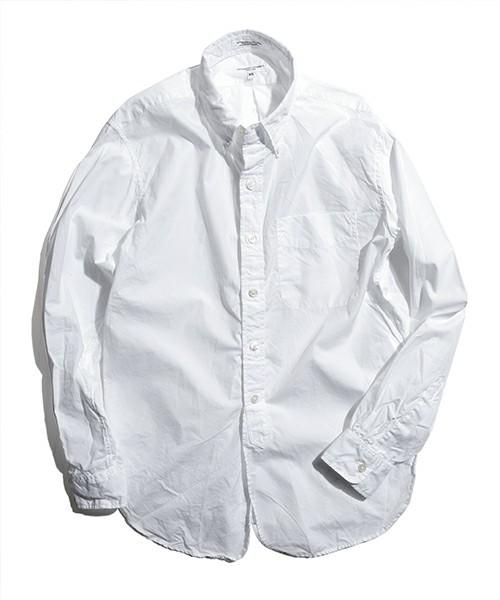 Engineered Garments(エンジニアドガーメンツ)