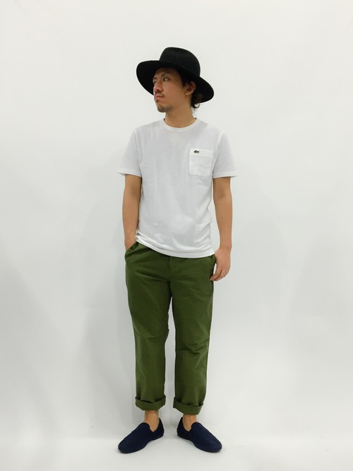 mens-hat-recommend-coordinate-10-8