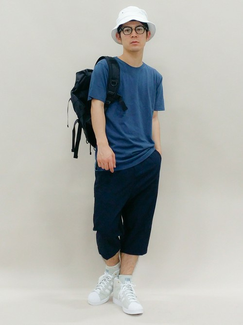 mens-hat-recommend-coordinate-10-15