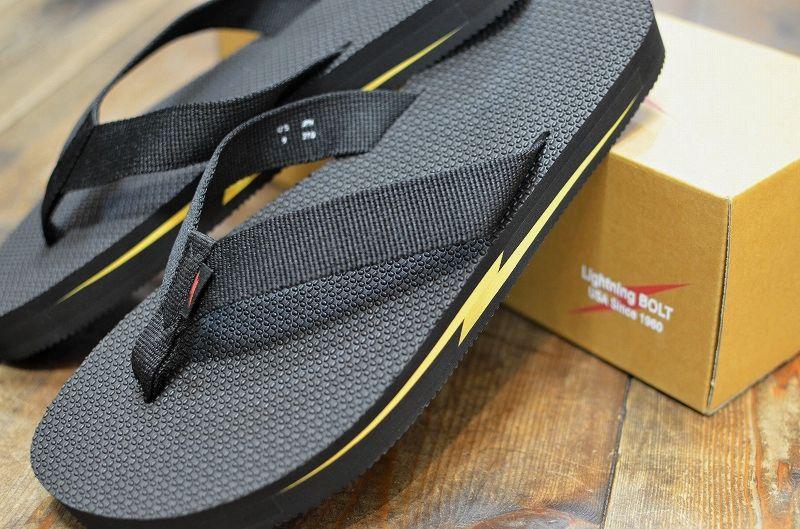 mens-beach-sandals-brand-10-19