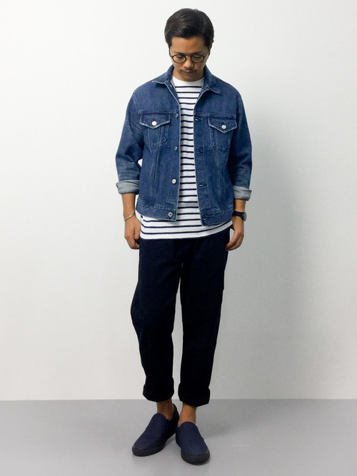 mens-long-cutsew-coordinate10-6