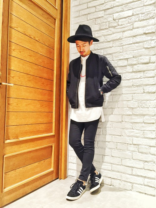 mens-long-cutsew-coordinate10-3