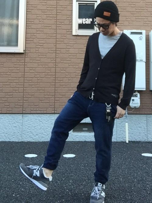 mens-joggerpants-recommend-10-15