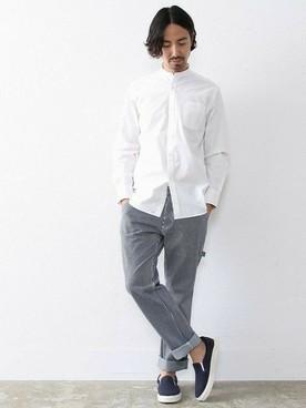 201607_whiteshirt-coordinate_009