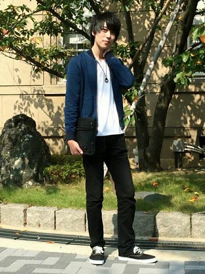 2016-8-mens-autumn-fashion-009