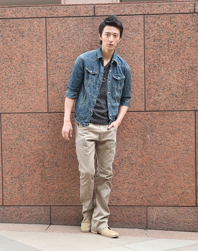 2016-8-mens-autumn-fashion-015
