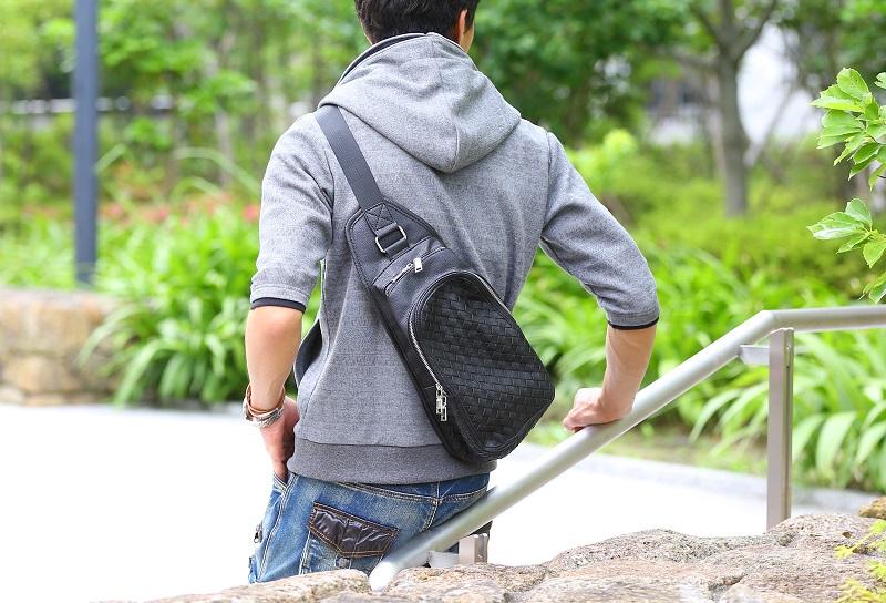 2016-8-mens-fashion-bag-001