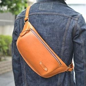 2016-8-mens-fashion-bag-002