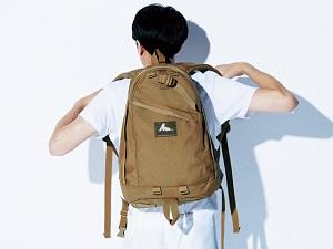 2016-8-mens-fashion-bag-003