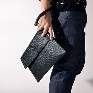 2016-8-mens-fashion-bag-004