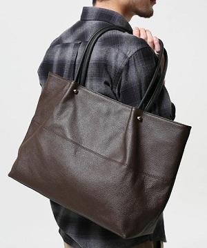 2016-8-mens-fashion-bag-005