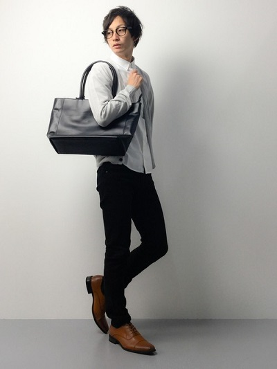 2016-8-mens-fashion-bag-006