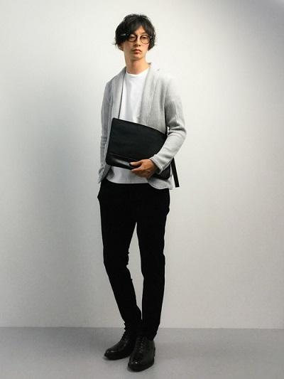 2016-8-mens-fashion-bag-007