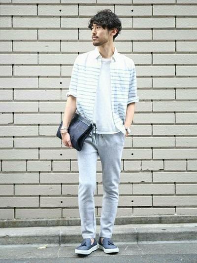 2016-8-mens-fashion-bag-010
