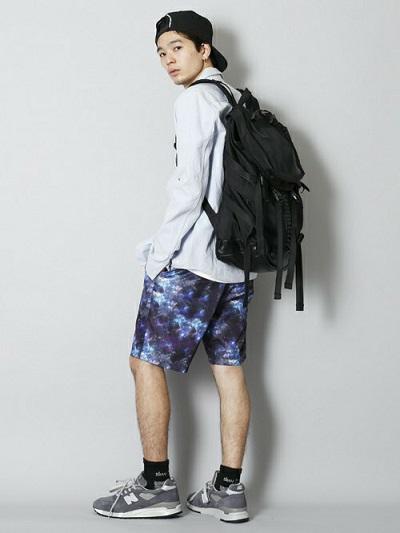 2016-8-mens-fashion-bag-017
