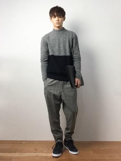 2016-8-mens-fashion-bag-019