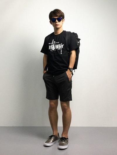 2016-8-mens-fashion-bag-021