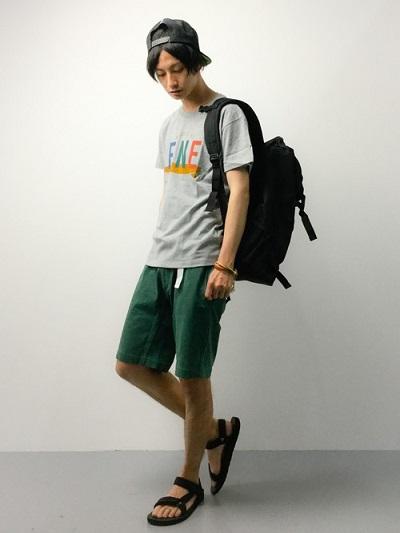 2016-8-mens-fashion-bag-022