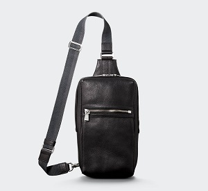 2016-8-mens-fashion-bag-029