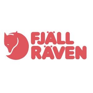 FJALL RAVEN(フォールラーベン)