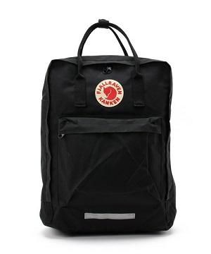 2016-8-mens-fashion-bag-031