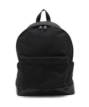 2016-8-mens-fashion-bag-035