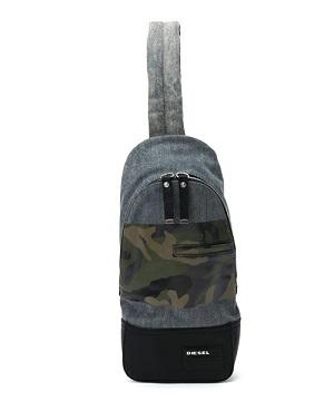 2016-8-mens-fashion-bag-037