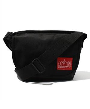 2016-8-mens-fashion-bag-040