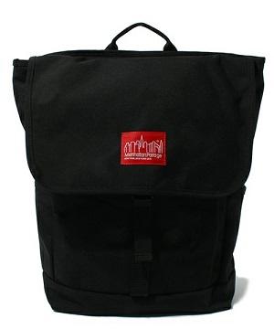 2016-8-mens-fashion-bag-041