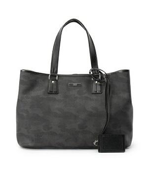 2016-8-mens-fashion-bag-043