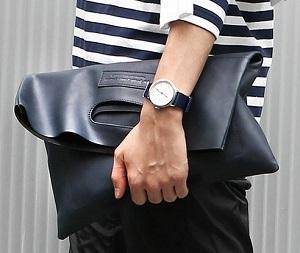 2016-8-mens-fashion-bag-046