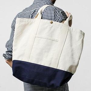 2016-8-mens-fashion-bag-047