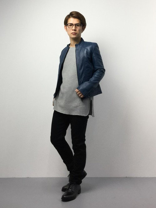 mens-long-cutsew-coordinate10-5