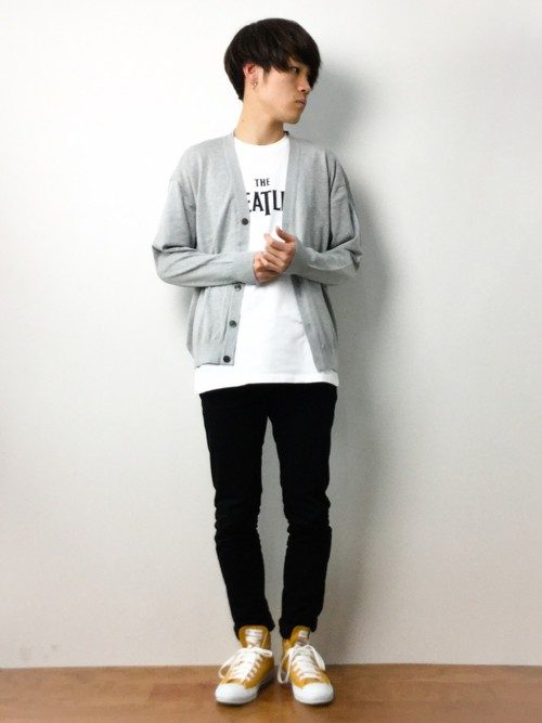 fashionable-coordinate-color-16