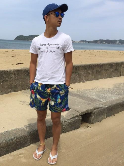 201607_men's-swimwear_009