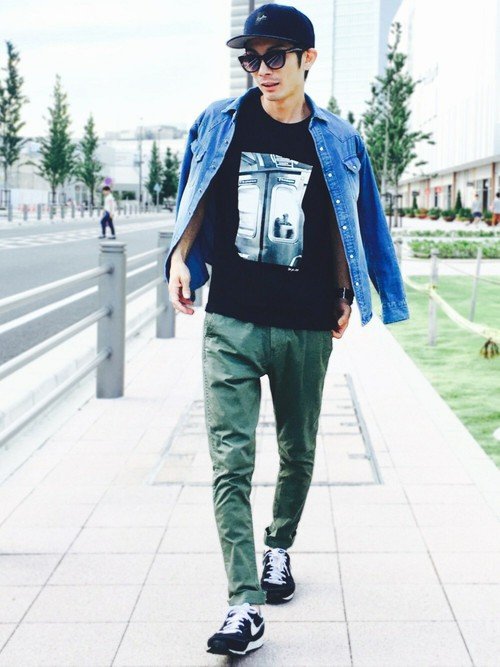 201607_chinopants-coordinate_035