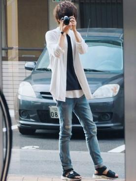 201607_whiteshirt-coordinate_006